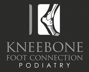 Kneebone Foot Connection Podiatry