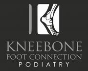 Kneebone Foot Connection Podiatry