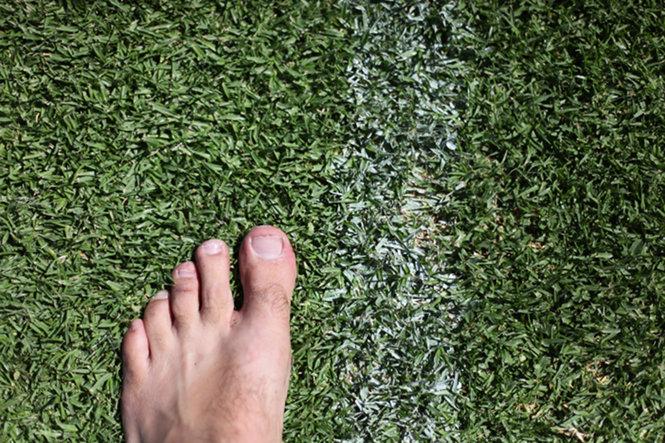 podiatry-sports-injury